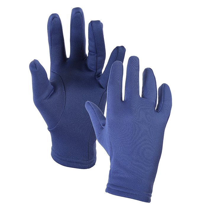 Cordial_Gloves_01