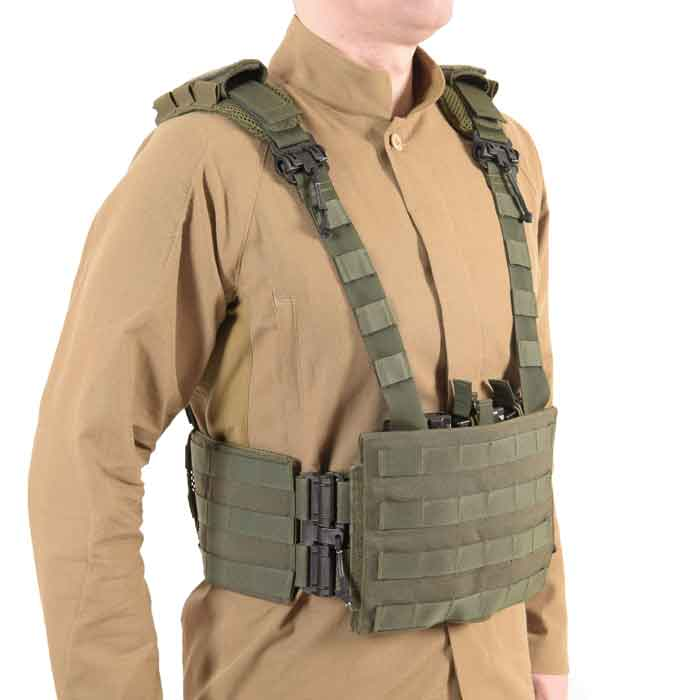 chest-rig-001