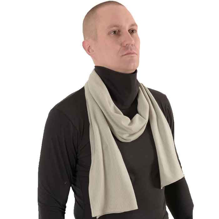 cordial-scarf-115-0026