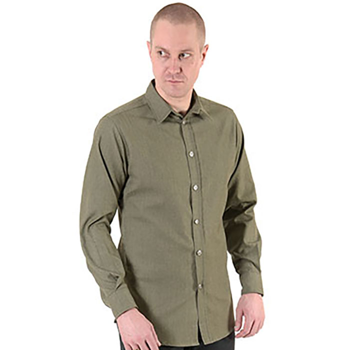 eclips-clement-shirt-FR-001