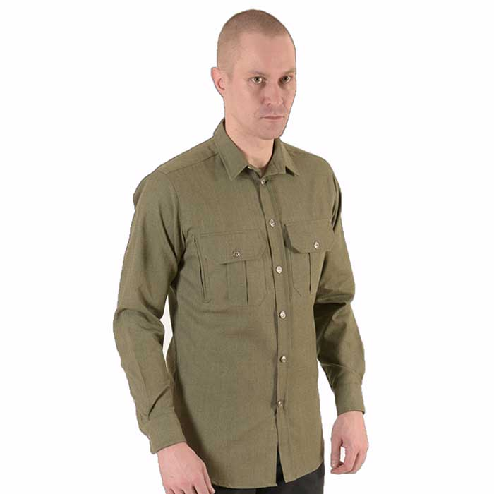 eclips-clement-shirt-strain-FR-004