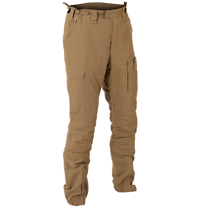 pants-AirMan-FR-001