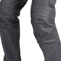 denim-pedestal-pants-004