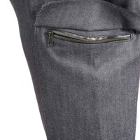 denim-pedestal-pants-007