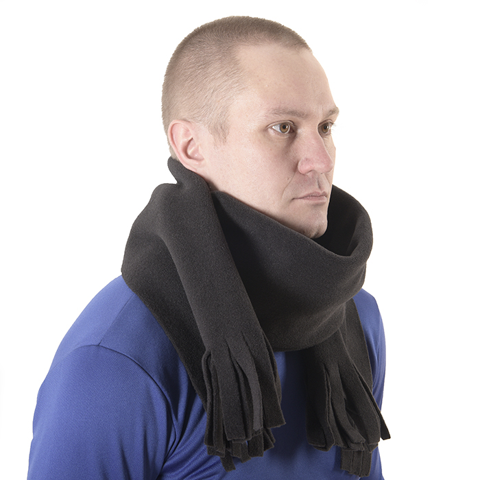 thermal scarf 001