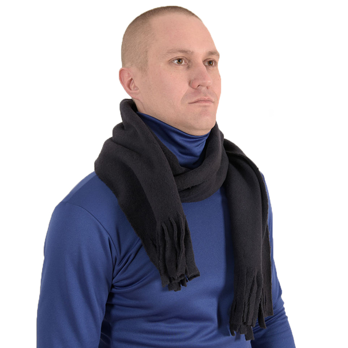 thermal scarf FR