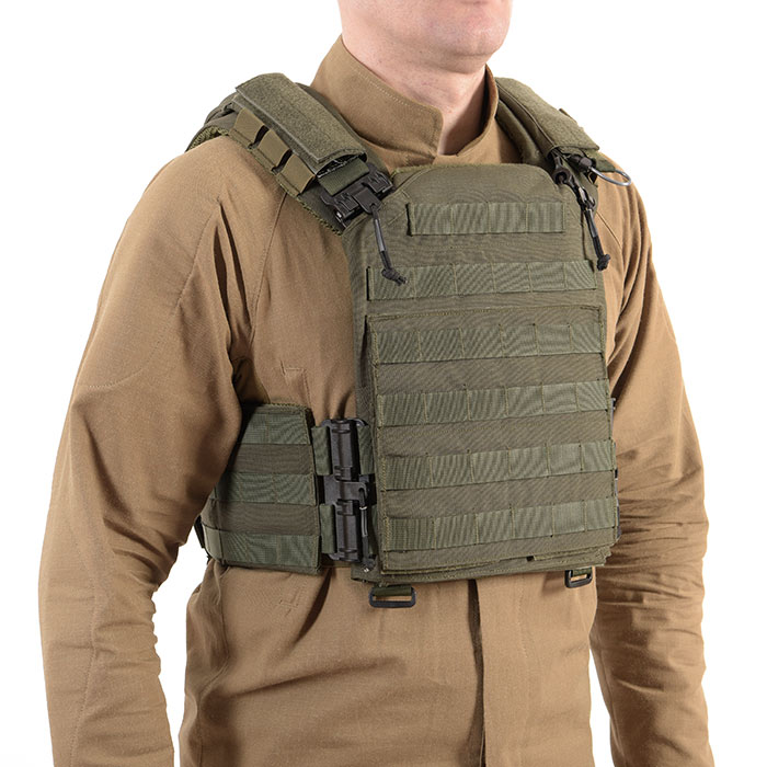 x1 plate carrier 002