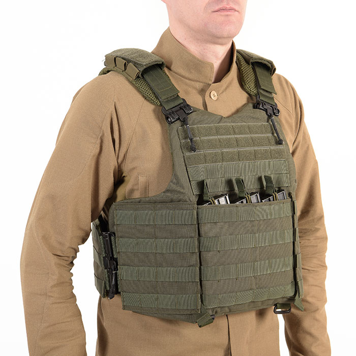 x3 plate carrier 002